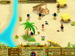 Escape from Paradise 2 screenshot