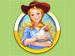 Farm Frenzy 3 - American Pie game