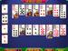 GameHouse Solitaire Challenge screenshot