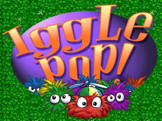 iggle pop download full