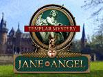 Jane Angel - Templar Mystery