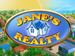 Janes Realty game
