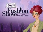 Jojos Fashion Show 3