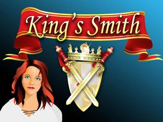 Kings Smith game