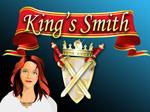 Kings Smith