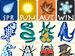 Mahjong Garden Deluxe game