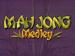 Mah Jong Medley game