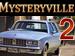 Mysteryville 2 game