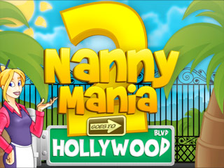 Nanny mania 2 game download and play voltagebd Gallery