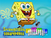 Super SpongeBob Collapse game