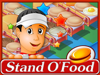 stand o food pc download
