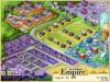 Real Estate Empire screenshot