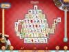 Hotel Mahjong Deluxe screenshot