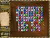 Jewel Quest Mysteries screenshot