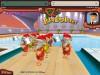 Elf Bowling Holiday Bundle screenshot