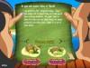 Burger Island 2: The Missing Ingredient screenshot