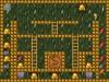 Pharaohs' Curse Gold screenshot