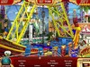 Double Play: The Hidden Object Show 1 and 2 screenshot