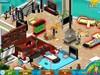 Double Play: Nanny Mania 2 and Babysitting Mania screenshot