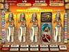 Egyptian Dreams 4 screenshot