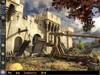 HdO Adventure: The Time Machine screenshot