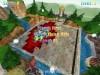 Brixout XP screenshot