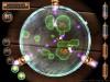 Dr. Blob's Organism screenshot