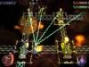 AstroAvenger screenshot