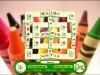 Mahjong Mania Deluxe screenshot