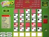 5 Card Slingo screenshot
