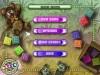 Super Cubes screenshot