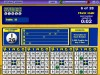 Slingo Casino Pak screenshot