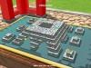 The Great Mahjong screenshot