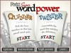 Reader's Digest Super Word Power screenshot