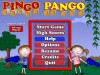 Pingo Pango screenshot