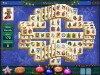 Mahjong Holidays 2005 screenshot