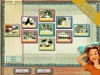 Pastime Puzzles screenshot
