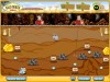 Gold Miner: Vegas screenshot