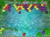 Aquabble Quest screenshot
