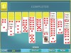 Solitaire 2 screenshot
