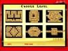 Elite Mahjong screenshot