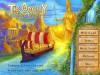 The Odyssey: Winds of Athena screenshot