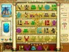 Mysteries of Horus screenshot