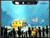 AquaPark screenshot