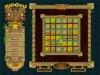 Sudoku Maya Gold screenshot