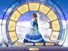 Mahjong Fortuna 2 Deluxe screenshot