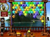 Captain BubbleBeard's Treasure screenshot