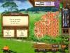 Charlotte's Web: Word Rescue screenshot