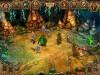 Mad Magic screenshot