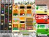 Recyclorama screenshot